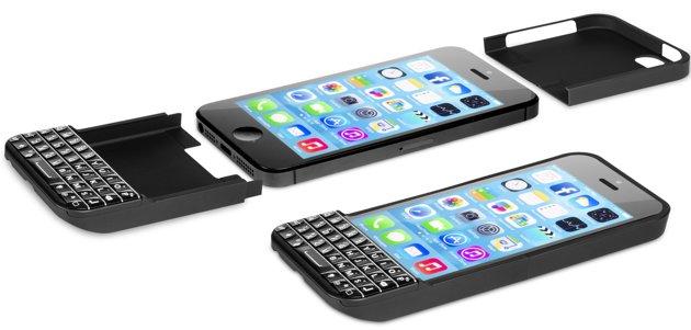 typo-iphone-keyboard
